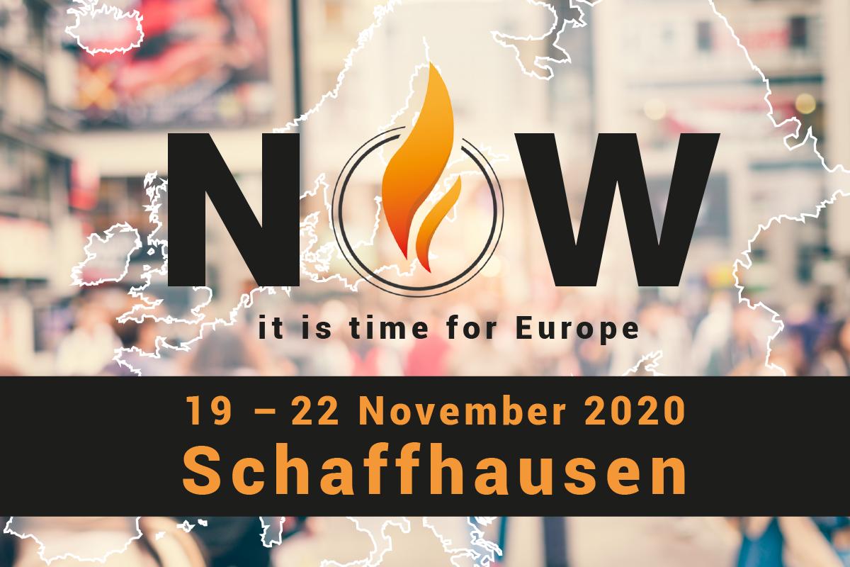 event_mte_schaffghausen